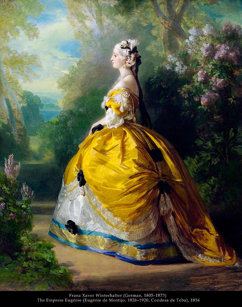IMAGE(http://sandstead.com/images/metropolitan/WINTERHALTER_Empress_Eugenie_1854_Met_LS_d2h_01.jpg)