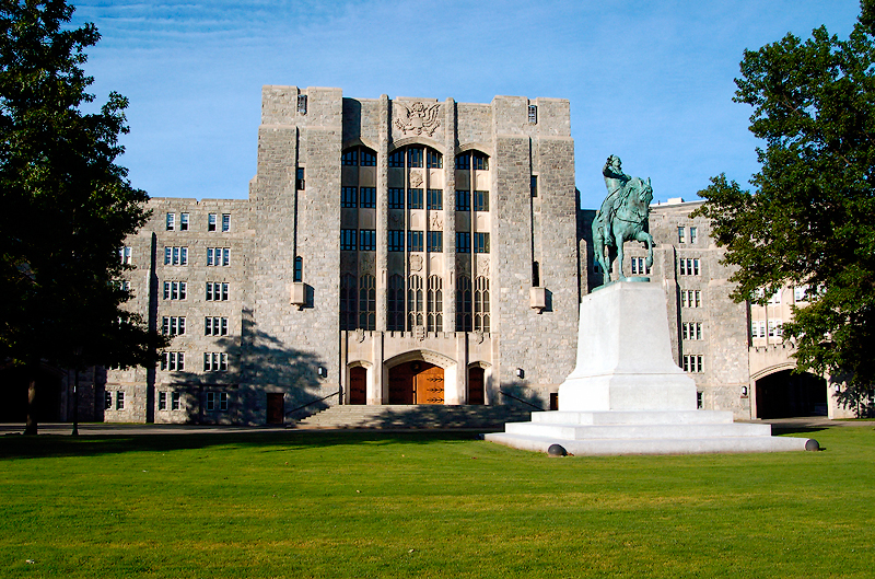 West Point (MS) United States  City pictures : Download image United States Military Academy At West Point PC ...